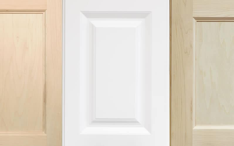catalogue-door-styles