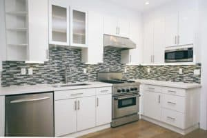 76_Jersey_St_Kitchen_