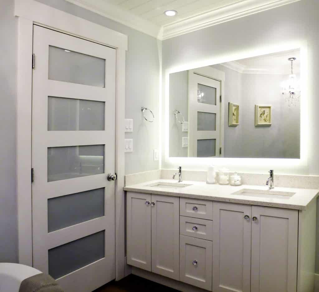 Bathrooms   Galleries   Lectus Cabinets Ltd.